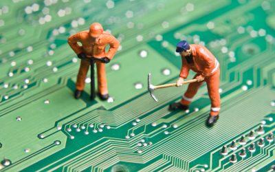 Varsling fra tekniske innretninger