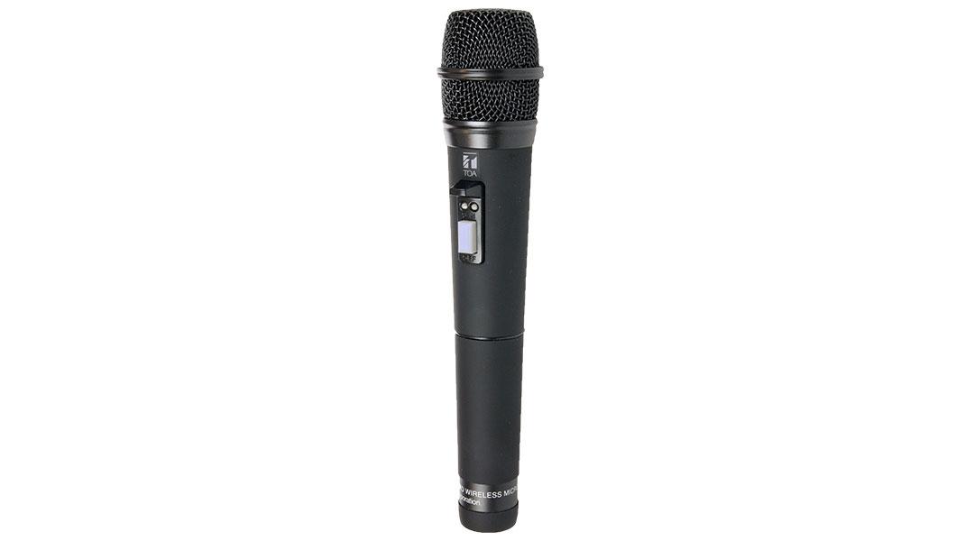 google aktiv mikrofon